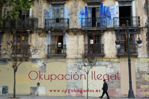 okuopacion