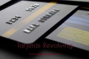 blog Tarjetas revolving